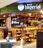 Bar Imperial