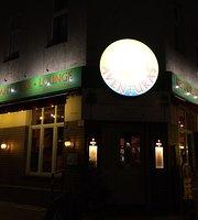 Restaurant Aventuras