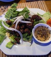 Taste of Cambodia