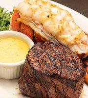 THE 10 BEST Steakhouses in Overland Park - TripAdvisor