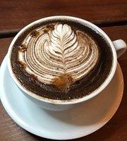 Sawada Coffee