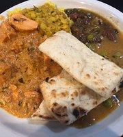 Reema's Indian Cuisine