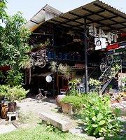 Cafe' De Roo