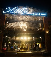 Song - Seafood & Grill