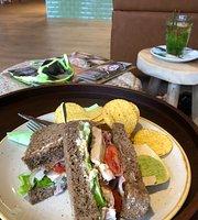 Barista Cafe Veenendaal