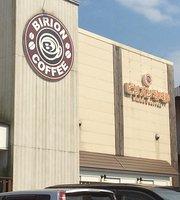 Billion Cafe Undo Park Mae