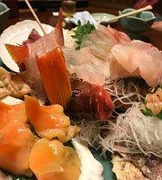 Sushi Konno