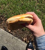 McDonald's Timaru