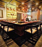MATSU - Japanese Restaurant