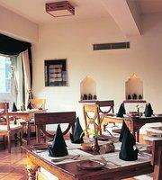 Toran Restaurant