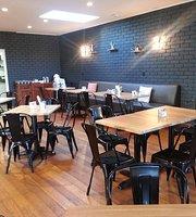 Keogh's Brycee's Tavern