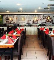 China Restaurant Long