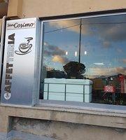 Caffetteria San Cosimo