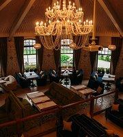 Restaurant Ladoga