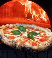 Pizzeria Errico Porzio Vomero