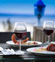 Winery Restaurante & Lounge