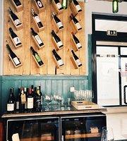 Baco's Wine Bar