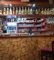 Stevens Pub