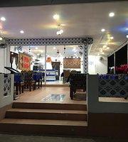 Alaturka Turkish Restaurant