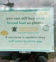 Bread O'Clock Bakery