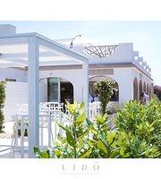 Lidò Beach Restaurant & Bar