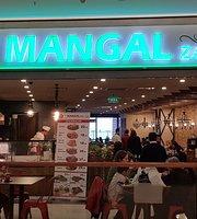 Bolu Dagi Et Mangal Restorant