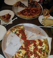 Tradita Brick Oven Pizza