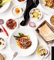 Fenicie Cuisine Libanaise