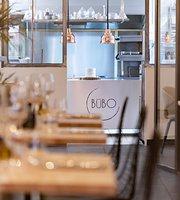 Restaurant Bubo