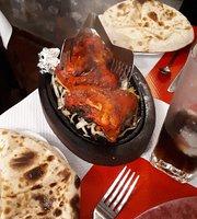 Restaurant Le Kashmir