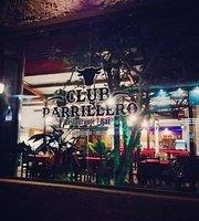 Club Parrillero