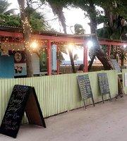 Belizean Flavas