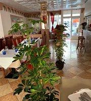 Kohinoor original indian restaurant moraira