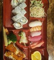 Tennou Sushi Bar