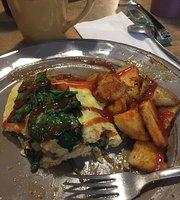 Lori's Kountry Kafe