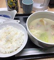 Torito Toyosu Market