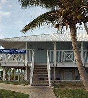 Harbour Pointe Restaurant