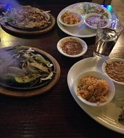 Edgewater Mexican Cafe