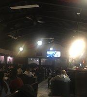 Babylon Restaurant & Lounge