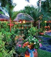 Ticino Garden