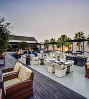 Oliveto Restaurant & Lounge