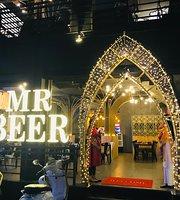 Mr Beer - Grill & Beer