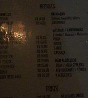 Roda Viva Bar