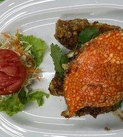 Ruangrot Restaurant & Bar