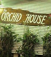 Orchid Café
