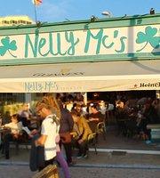 Nelly Mc's Irish Bar