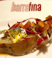 Barafina