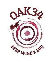 Oak34