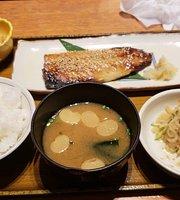 Obanzai Cuisine Nakayoshi Hanare