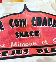Le Coin Chaud